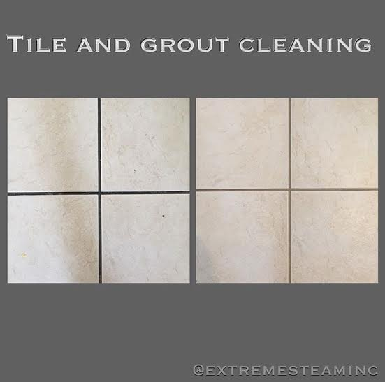 tile_and_grout_cleaning