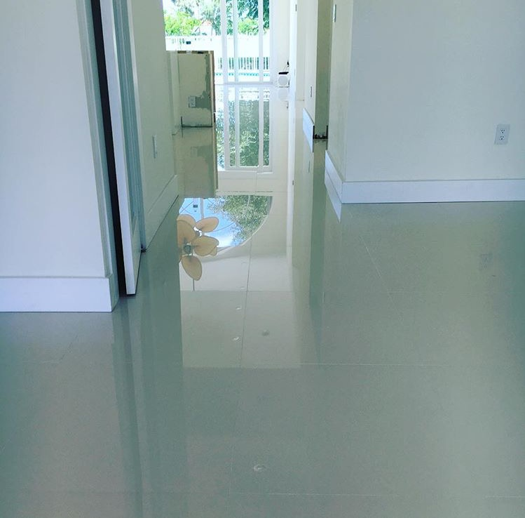 tile_and_grout_cleaning_miramar